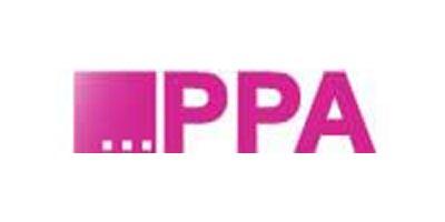 Portsmouth Property Association
